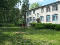 МБДОУ «Детский сад № 8»
